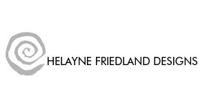 Helayne Friedland Designs