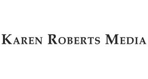 Karen Roberts Media