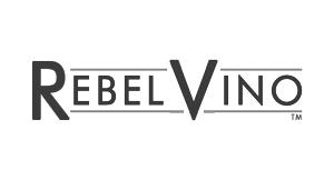 Rebel Vino