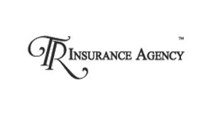 TR Insurance Agency