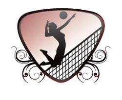 Downstate Juniors Volleyball Club